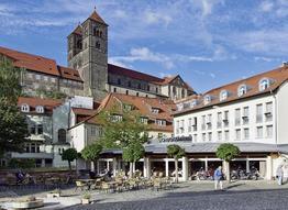 Best Western Plus Hotel Schlossmühle