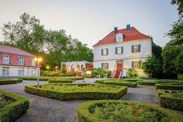 Vienna House Easy Castrop Rauxel