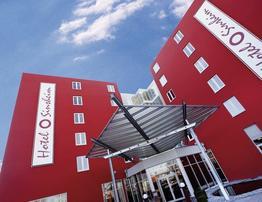 Hotel Sinsheim