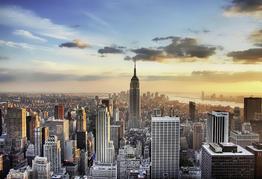 Rundreise New York Intensiv
