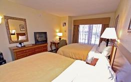 Country Inn & Suites Newark Airport