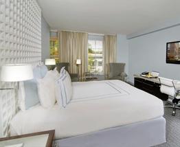 Lorien Hotel & Spa - A Kimpton Hotel