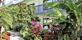 Holiday Inn Key Largo