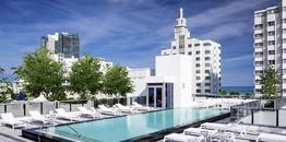 Gale South Beach & Regent Hotel