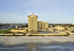The Plaza Resort & Spa Daytona