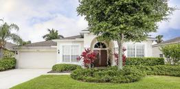 Gulfcoast Holiday Homes Sarasota Bradenton