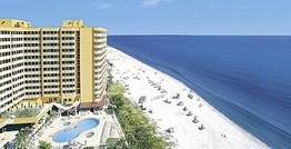 Diamond Head Beach Resort & Spa