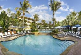 La Playa Beach & Golf Resort