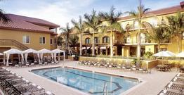 Bellasera Resort Naples