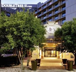 Doubletree by Hilton Denver Hotel