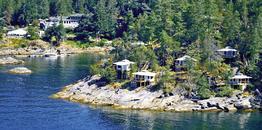 Rockwater Secret Cove