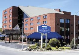 Clifton Victoria Inn