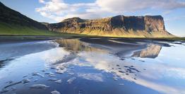 Rundreise Busreise Reizvolles Island