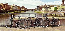 Rundreise Höhepunkte Toskana