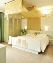Hotel Maratscher