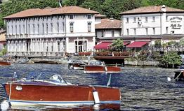 Hotel Araba Fenice (Yachting & Lifestyle Resort)