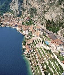 Sun Hotel Splendid Palace
