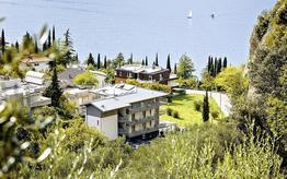 Seele Hotel Garda