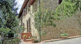 Villa San Giorgio