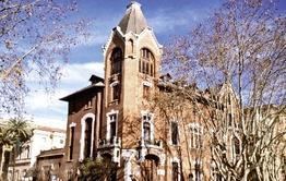 Residence Villa Marignoli