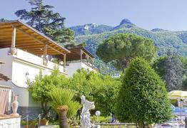 Hotel Terme La Pergola & Villa Flavio