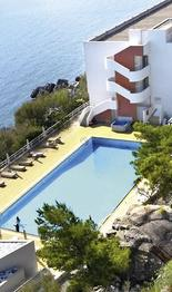 Hotel Splendid La Torre