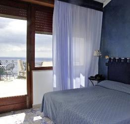 Hotel Vello d`Oro