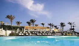 Hotel Therasiaresort