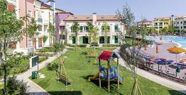 Residence Larici