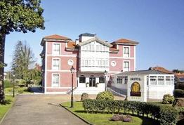 La Hacienda de Don Juan
