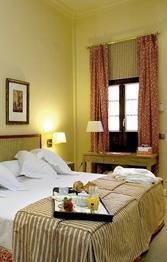 Hotel Casa Romana