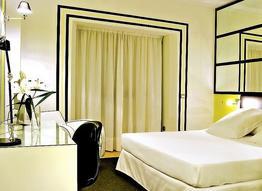 Room Mate Hotel Lola