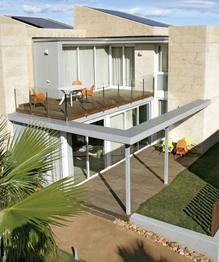 Apartments L`Escala Resort