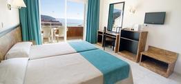 Hotel Gran Garbi Mar