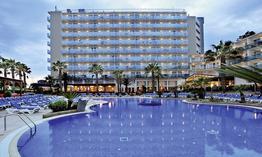 Hotel Golden Taurus Park Resort