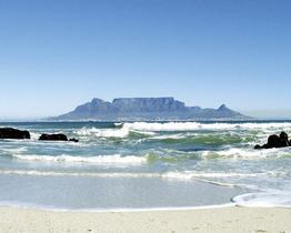 Rundreise Zauber des südlichen Afrikas mit Chobe