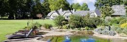 Moorcroft Manor