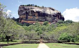 Rundreise Privatreise Sri Lanka Kompakt