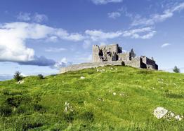 Rundreise Bustour Entlang der Höhepunkte Irlands Tour I