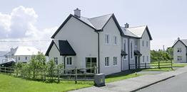 Glor Na Farraige Holiday Homes