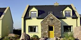 Waterville Holiday Homes