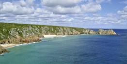Rundreise Bustour Devon & Cornwall