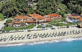 Hotel Possidi Holidays