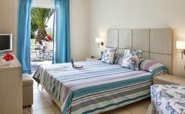 Dionysos Seaside Resort