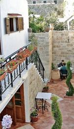 Hotel Cava D´Oro