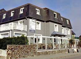 Hotel des Isles