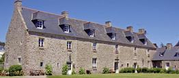 Le Manoir Saint Michel
