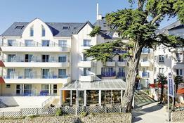 Best Western Plus Hotel Celtique