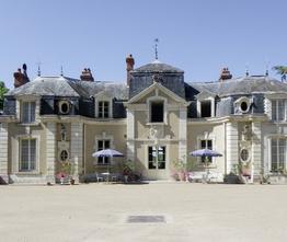 Château des Colliers
