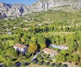 Rundreise Alain Ducasse - die Provence im Hochgenuss